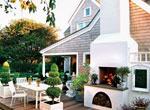 барбекю за градината 2030-3190