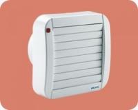 Стенен вентилатор